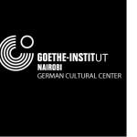 Goethe-Institut Nairobi