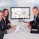 Online Video Schulung - individuell oder in der Gruppe