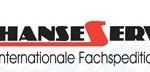 Internationale Fachspedition Hanse Service