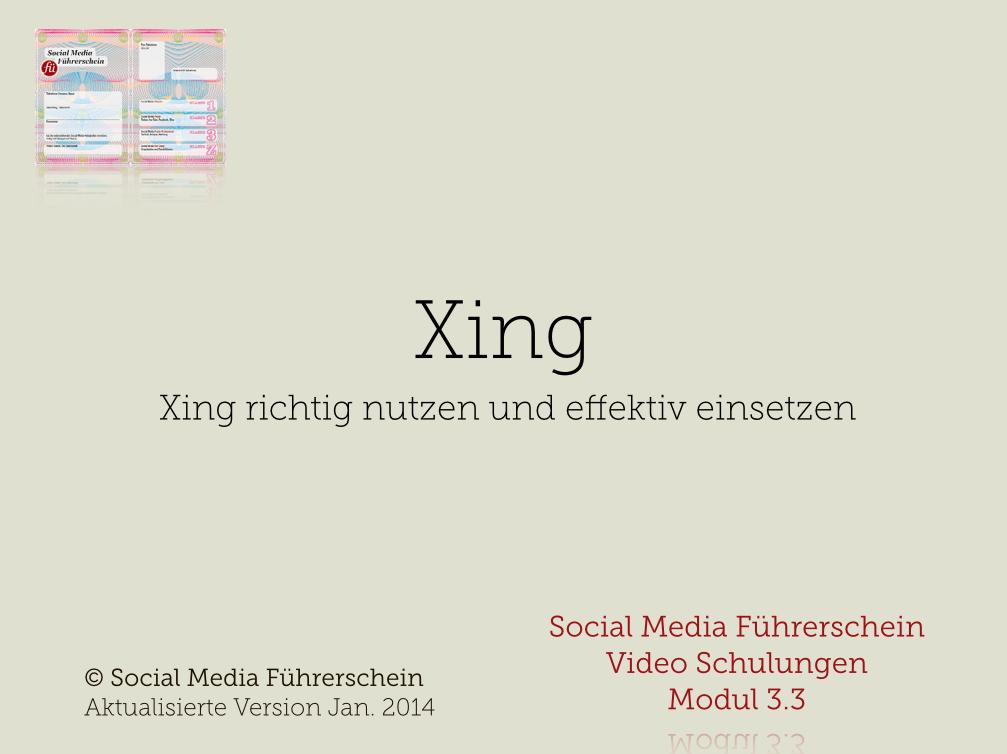 Xing-3.3-2