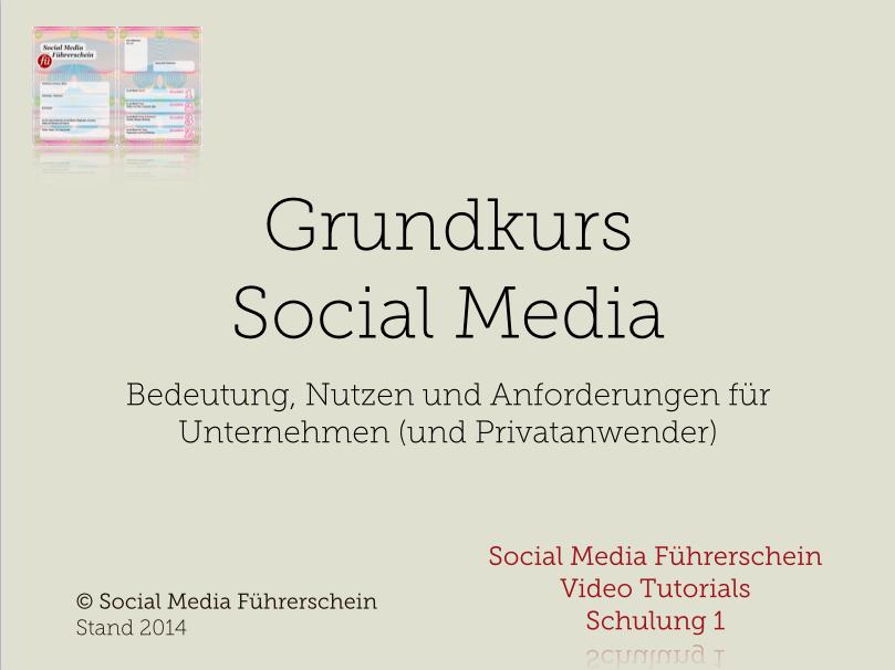 grundkurs-cover-2014