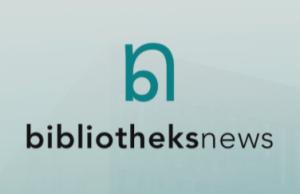 Bibliotheksnews - das Blog zur gedruckten Kongressnews b.i.t. Online